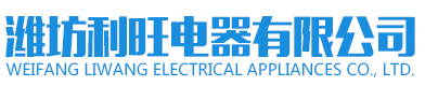 Weifang Liwang Electric Co., Ltd.